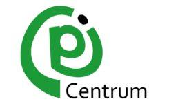 CPJ Centrum