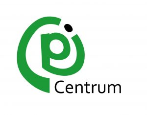 cpj-centrum-logo-met-tekst-zwart